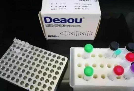 肇庆检测肺结核新招世界卫生组织都推荐使用了