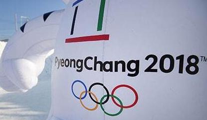 中国专家冬奥会感染诺如病毒
