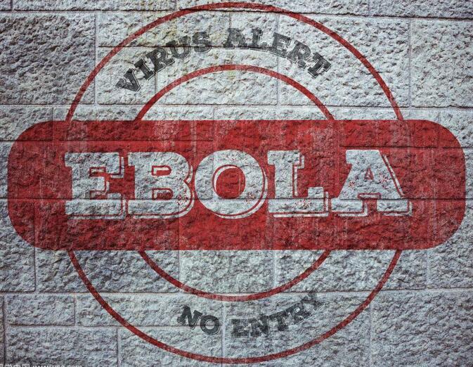 海关总署:防范来自刚果2省的埃博拉出血热疫情传入