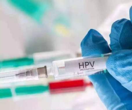 国产HPV疫苗有望明年上半年上市价格或将大幅拉低