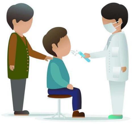北京市疾控中心:近期学校流感和急性胃肠炎疫情增加