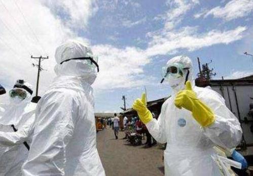 处理埃博拉疫情的政治陷阱可能会延续到寨卡