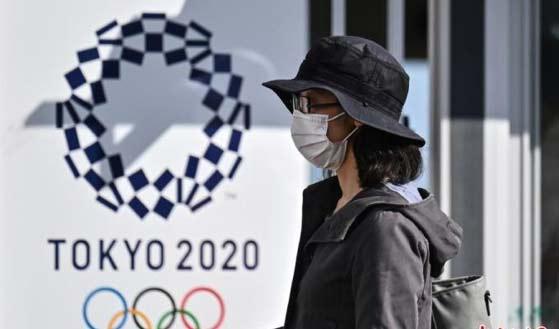 海外观众无缘入境看东京奥运,国际奥委会主席致歉